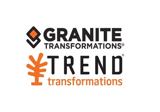 Granite Transformations of Concord