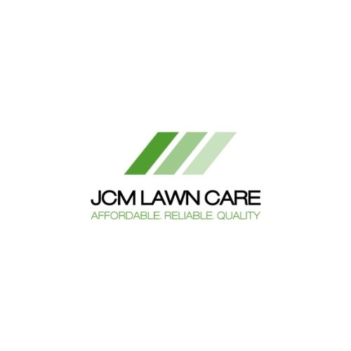 JCM Lawn Care of Wake Forest