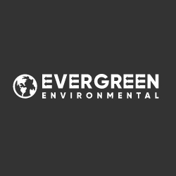 Evergreen Environmental