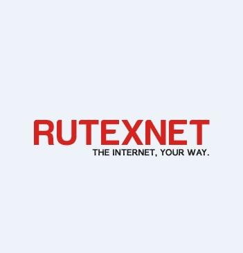 RutexNet