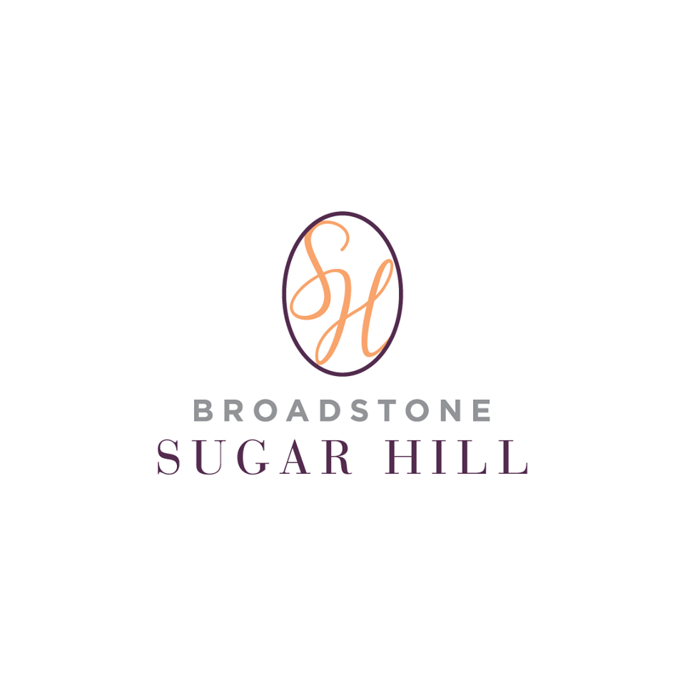 Broadstone Sugar Hill Apartments