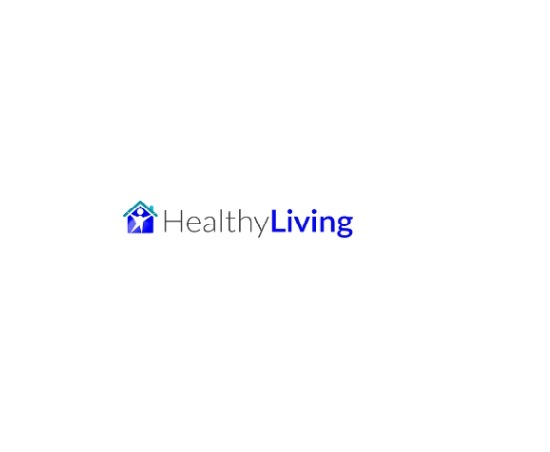 Healthy Living Residential Program
