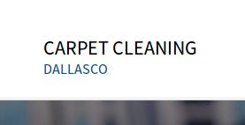 Williams Bros Carpet Cleaning Dallas