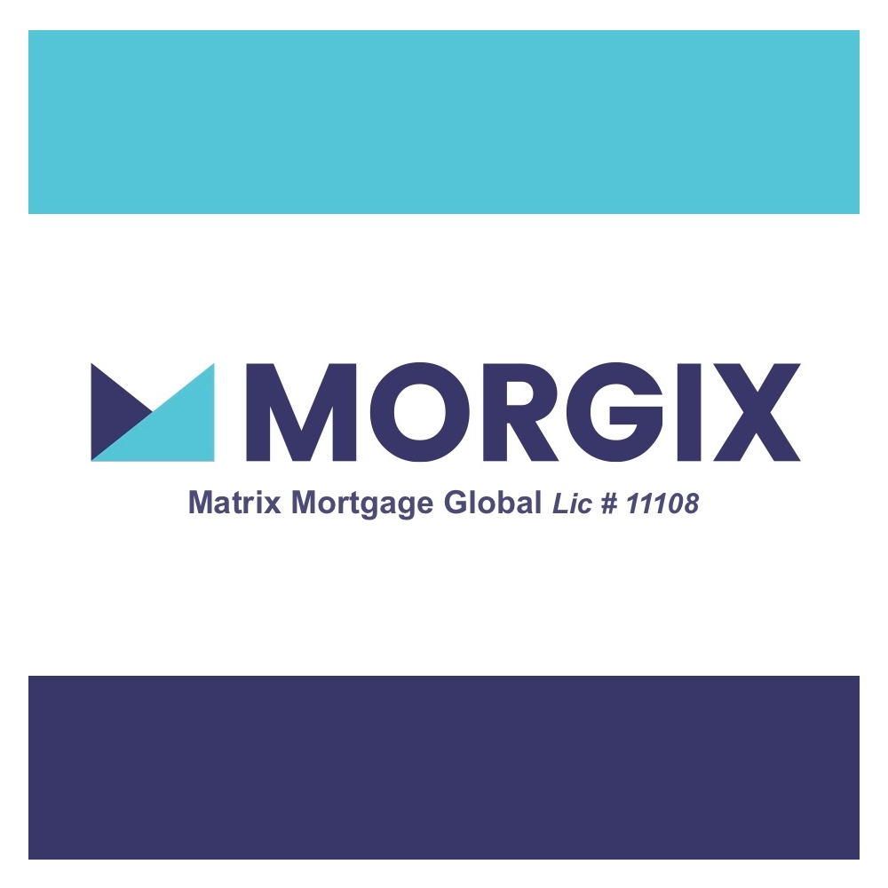 Morgix Mortgage Solutions Newmarket