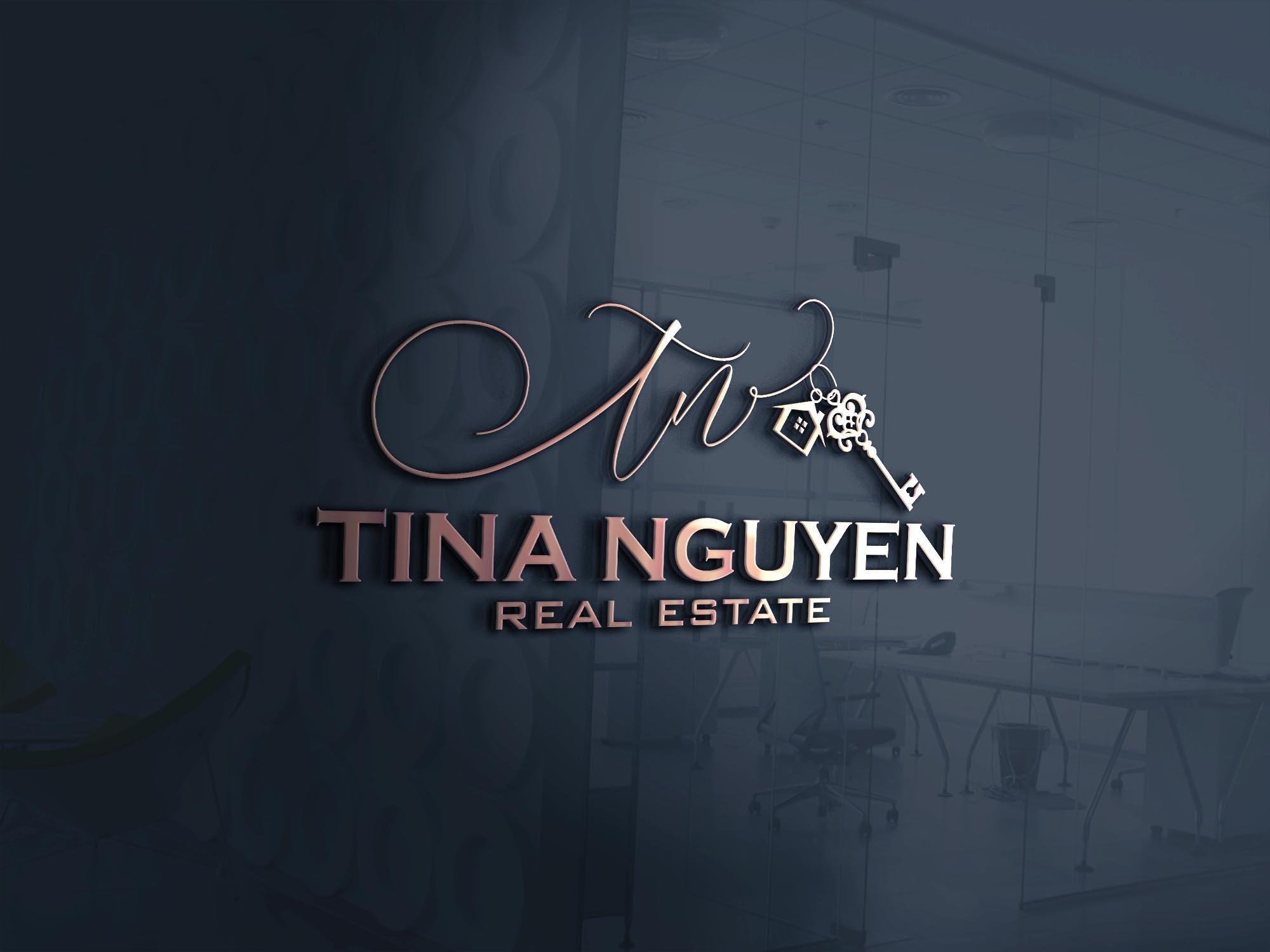 Tina Nguyen Real Estate