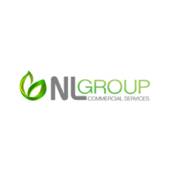 NL Group Commercial Services
