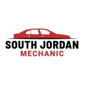 SJ mobile mechanic-Murray