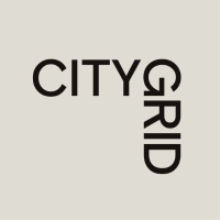 City Grid Real Estate