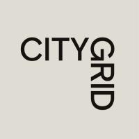 City Grid Real Estate