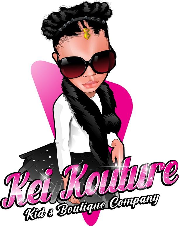 Kei Kouture Kids Boutique