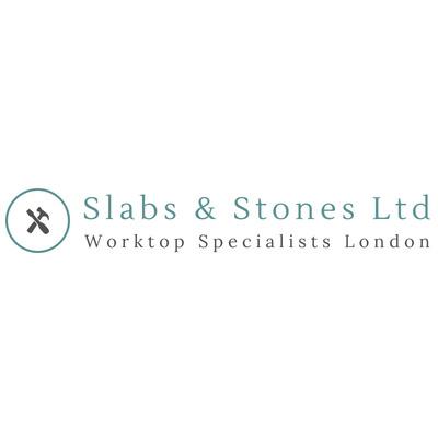Slabs & Stones
