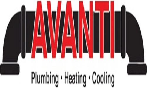 Avanti Plumbing, Heating and Cooling
