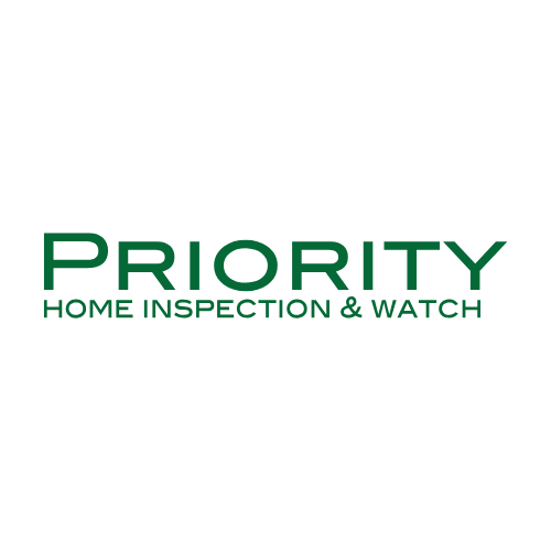 Priority Home Inspections and Home Watch