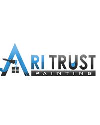 ARI Trust Painting