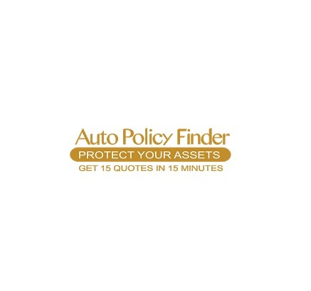 Auto Policy Finder