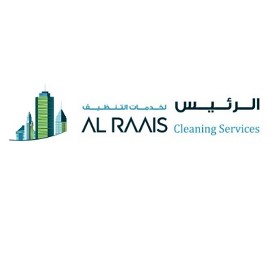 Al Raais Cleaning Services, Ajman, UAE