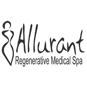 Allurant Medical Spa