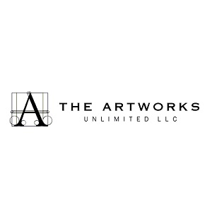 The Artworks Unlimited LLC