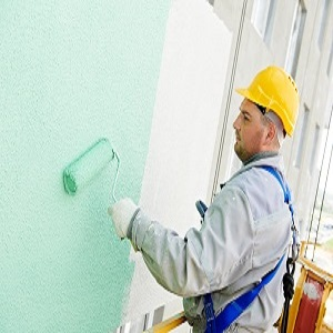 Painting Services Gilbert