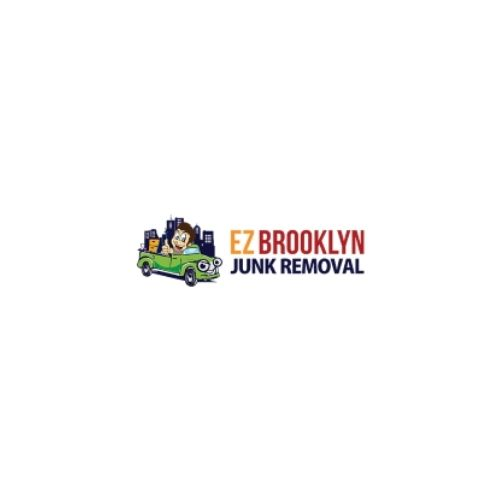 EZ Brooklyn Junk Removal