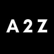A2Z Taxis Malvern