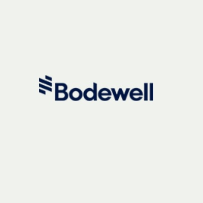 Bodewell