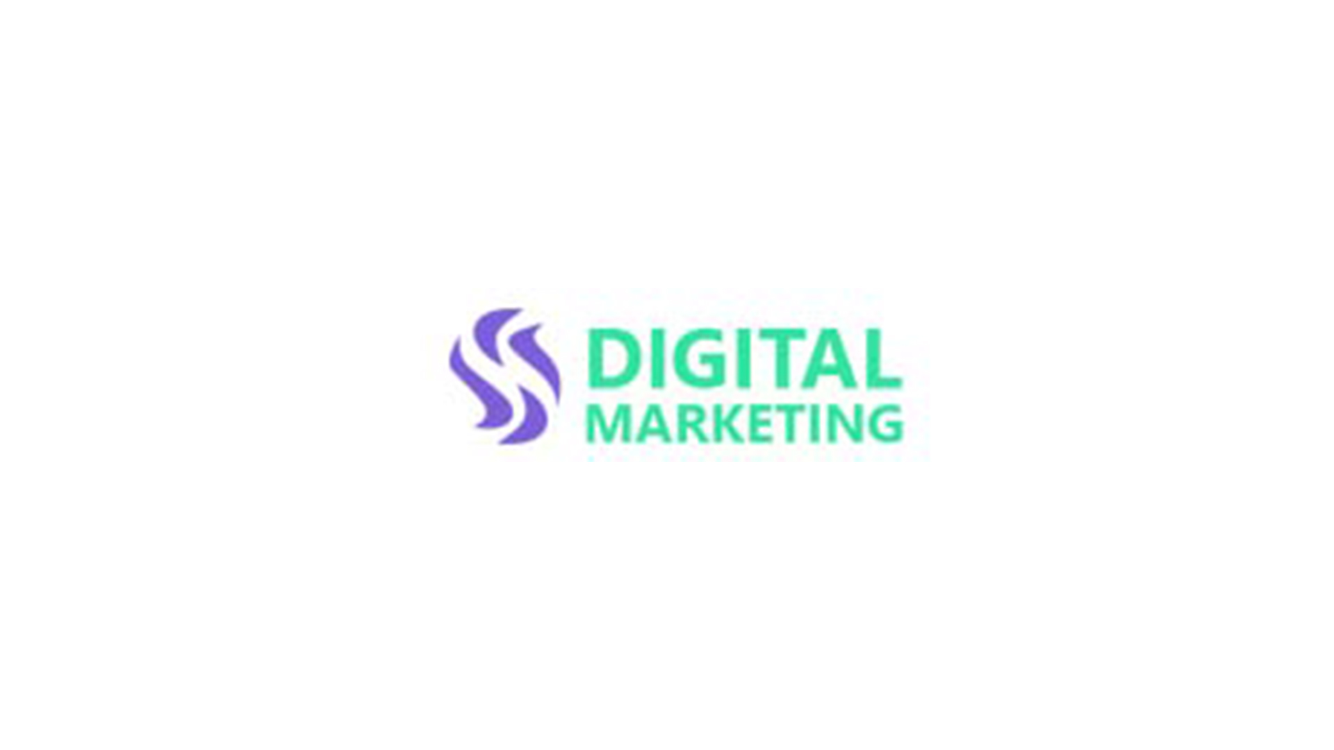Digital marketing Company in Hyderabad