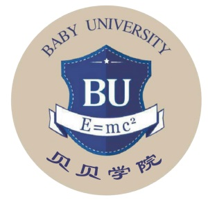 Baby University/Preschool /K-5th/NCA Bilingual Preschool Las Vegas