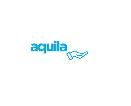 Aquilatec Ltd