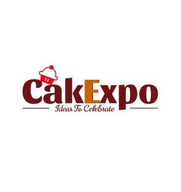 CakExpo