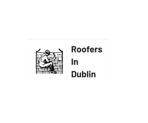 Roofers In Dublin