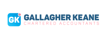 Gallagher Keane Chartered Accountants