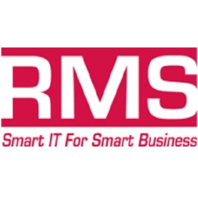 RMS Associates