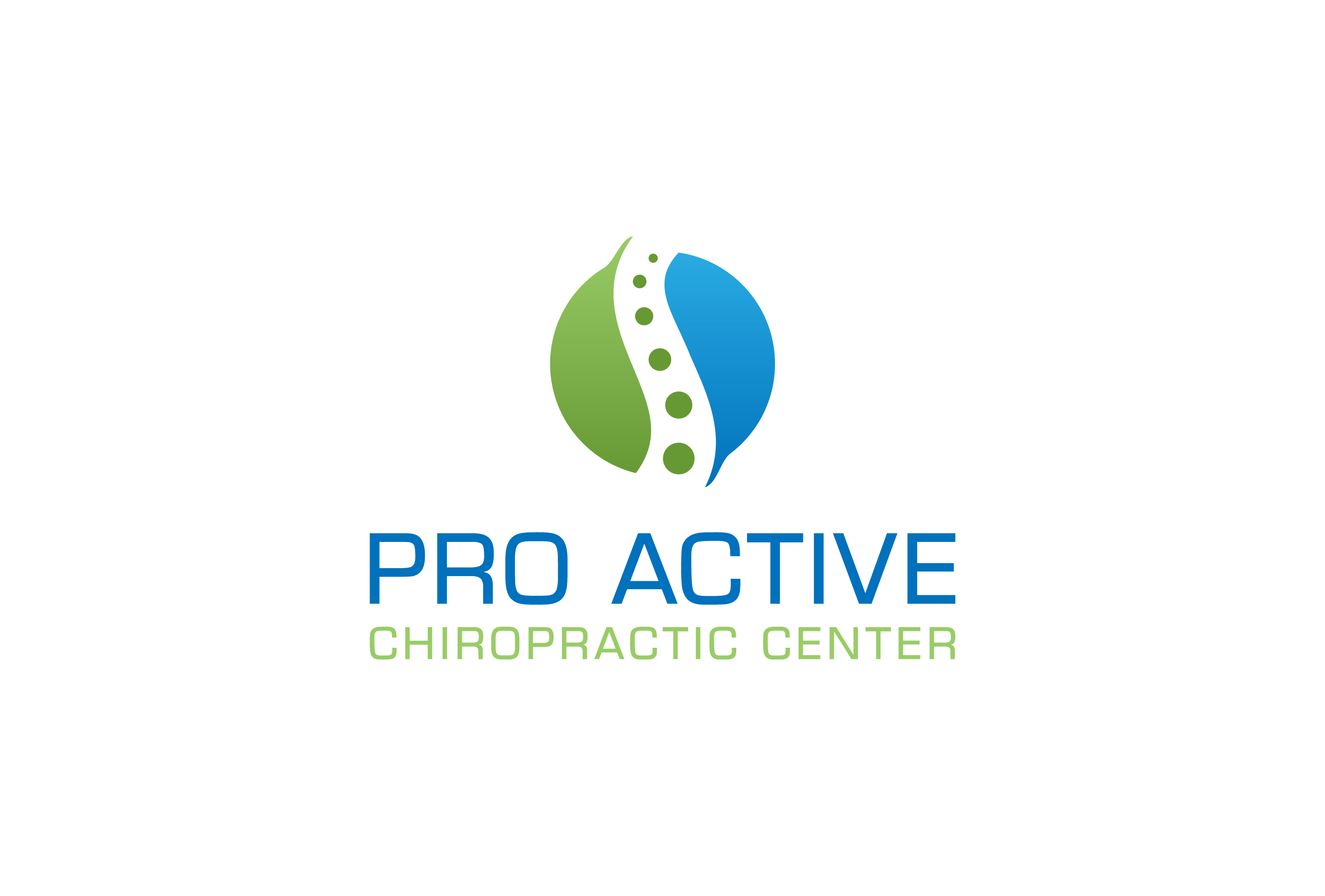 Pro Active Chiropractic Center