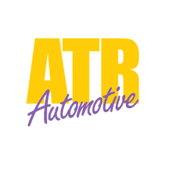 ATR Automotive - Car Service Footscray