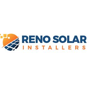 Jeff''s Reno Solar Installers