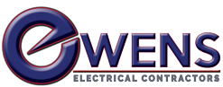 Owens Electrical Contractors LLC
