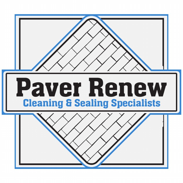 Paver Renew Paver Sealing