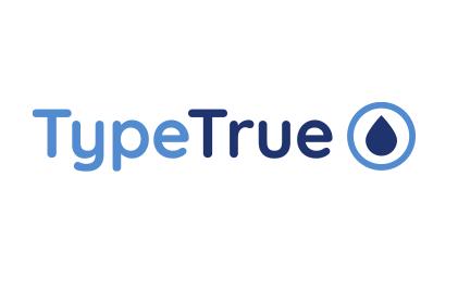 TypeTrue