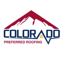 Colorado Preferred Roofing | Best Roofing Contractors in Colorado