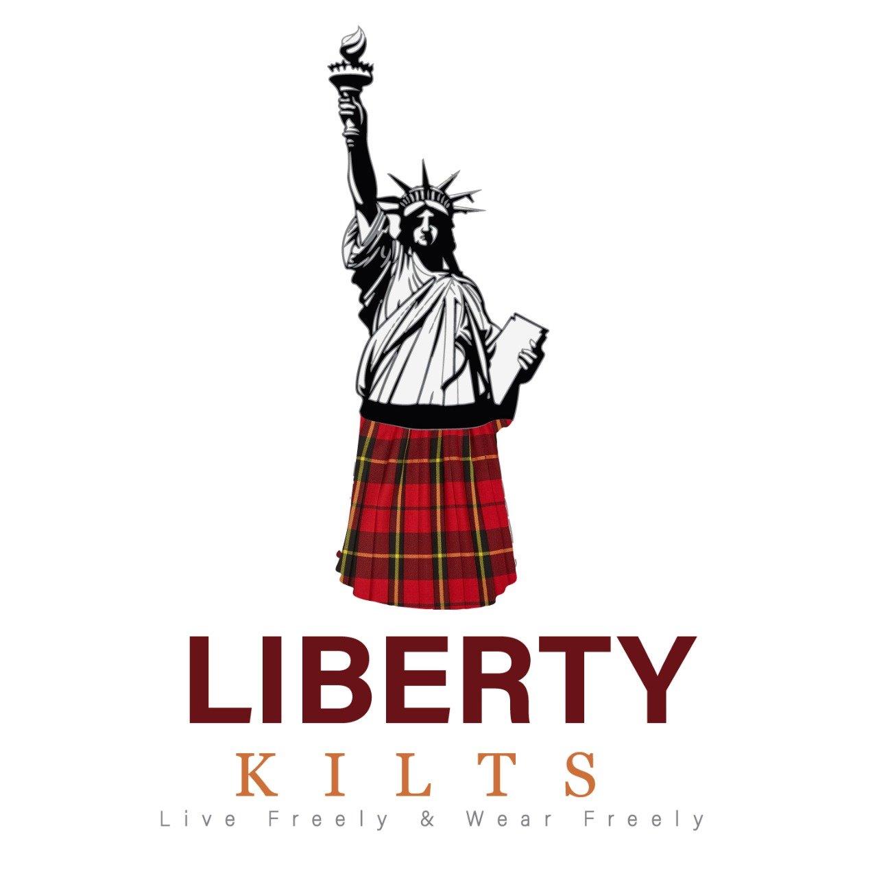 Liberty Kilts