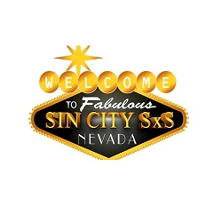 Sin City SxS Atv Repair Las Vegas
