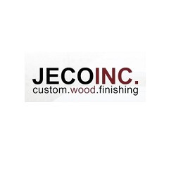 Jeco Custom Wood Finishing