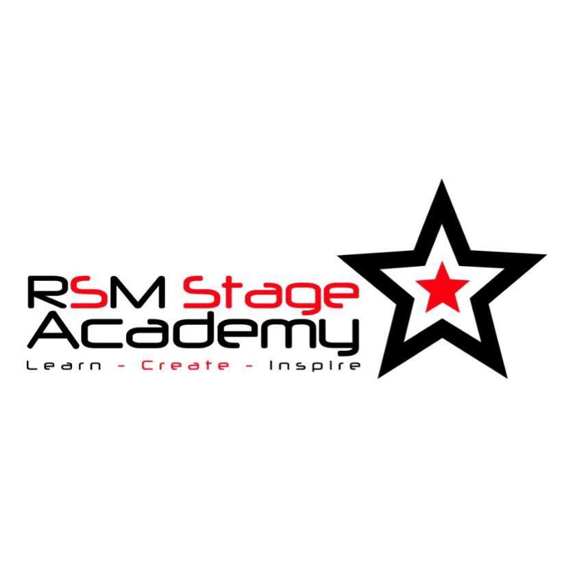 RSM Stage Academy