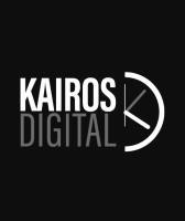 Kairos Digital