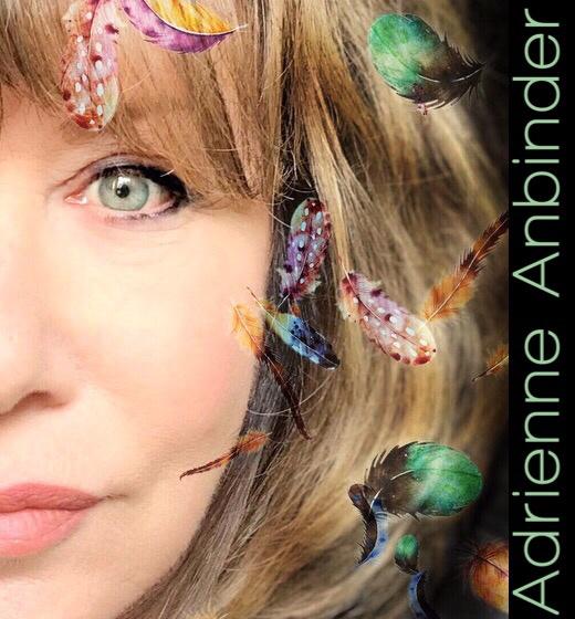 Adrienne Anbinder