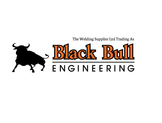 Black Bull Engineering