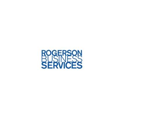 Rogerson Buisness Serivces