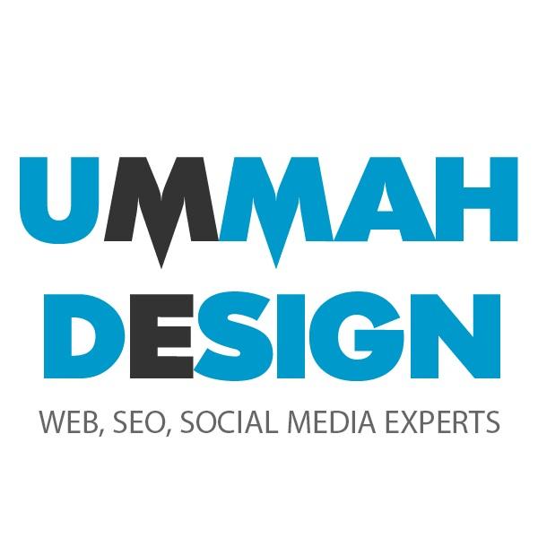 UMMAH DESIGN