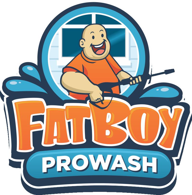 Fatboy ProWash